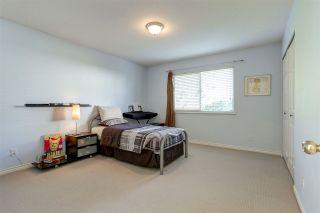 "Photo 16: 1245 CONFEDERATION Drive in Port Coquitlam: Citadel PQ House for sale in ""CITADEL"" : MLS®# R2116146"
