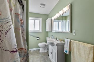 Photo 13: 1890 KENSINGTON Avenue in Burnaby: Parkcrest House for sale (Burnaby North)  : MLS®# R2555782