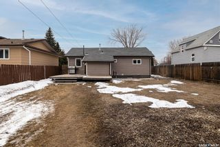 Photo 21: 213 5th Avenue North in Martensville: Residential for sale : MLS®# SK846719