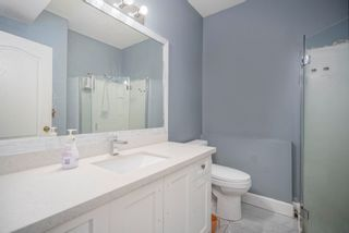 """Photo 26: 3543 SUMMIT Drive in Abbotsford: Abbotsford West House for sale in """"NORTH-WEST ABBOTSFORD"""" : MLS®# R2609252"""