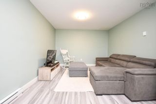 Photo 23: 128 Roy Crescent in Bedford: 20-Bedford Residential for sale (Halifax-Dartmouth)  : MLS®# 202125659