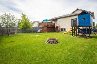 Photo 36: 436 Carriage Lane Cross N: Carstairs Detached for sale : MLS®# A1015591
