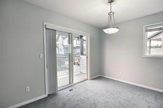 Photo 10: 86 11 CLOVER BAR Lane: Sherwood Park Townhouse for sale : MLS®# E4257749
