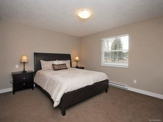 Photo 7: 3331 Merlin Rd in Langford: La Luxton House for sale : MLS®# 608861