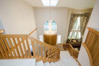 "Photo 11: 7900 BROADMOOR Boulevard in Richmond: Broadmoor House for sale in ""Broadmoor"" : MLS®# R2182234"