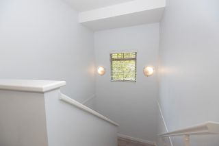 """Photo 24: 91 55 HAWTHORN Drive in Port Moody: Heritage Woods PM Townhouse for sale in """"COBALT SKY"""" : MLS®# R2590568"""