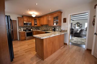 Photo 12: 75 CHURCH Street in Digby: 401-Digby County Residential for sale (Annapolis Valley)  : MLS®# 202107320