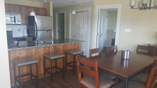 Photo 25: #116 4200 LAKESHORE Drive, in Osoyoos: House for sale : MLS®# 190286