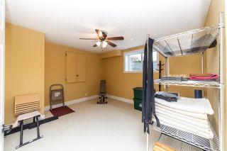 Photo 39: 244 Kingswood Boulevard: St. Albert House for sale : MLS®# E4241743