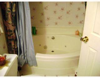 Photo 9: 480 AUGIER Avenue in WINNIPEG: Westwood / Crestview Residential for sale (West Winnipeg)  : MLS®# 2718749