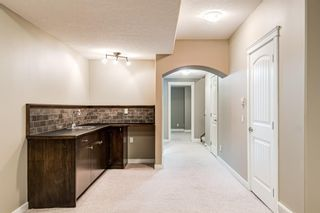 Photo 31: 2219 32 Avenue SW in Calgary: Richmond Detached for sale : MLS®# A1145673