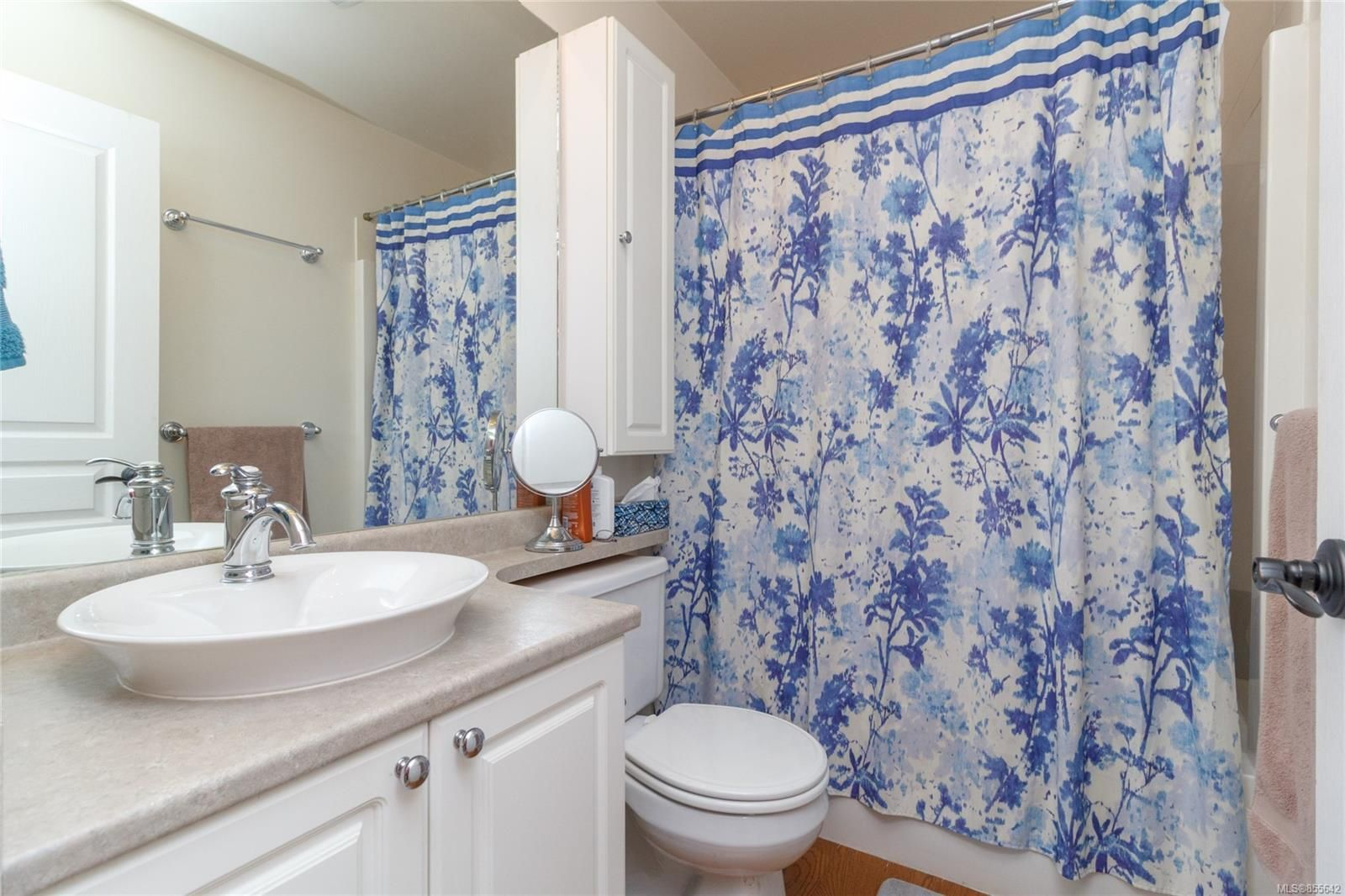 Photo 15: Photos: 52 14 Erskine Lane in : VR Hospital Row/Townhouse for sale (View Royal)  : MLS®# 855642