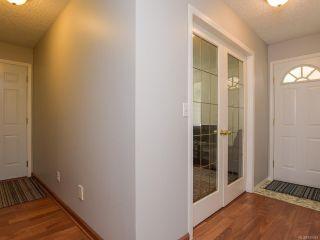 Photo 17: A 1271 MARTIN PLACE in COURTENAY: CV Courtenay City Half Duplex for sale (Comox Valley)  : MLS®# 810044