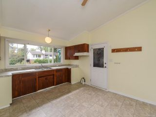 Photo 8: 2070 Cooke Ave in COMOX: CV Comox (Town of) House for sale (Comox Valley)  : MLS®# 825428