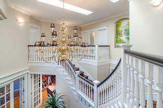 Photo 16: 6760 BRANTFORD Avenue in Burnaby: Upper Deer Lake House for sale (Burnaby South)  : MLS®# R2617587