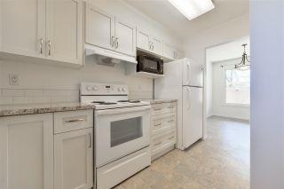 Photo 12: 3637 30 Avenue in Edmonton: Zone 29 Townhouse for sale : MLS®# E4242032