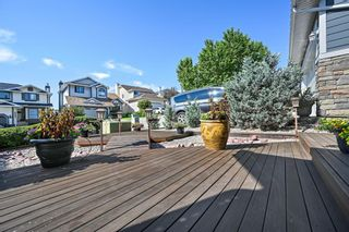 Photo 33: 139 Christie Park Hill SW in Calgary: Christie Park Detached for sale : MLS®# A1128424