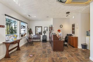 Photo 16: 4 1855 Renfrew Rd in : ML Shawnigan Business for sale (Malahat & Area)  : MLS®# 857497