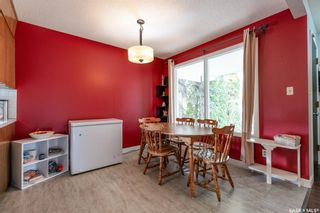Photo 15: 6 Morton Place in Saskatoon: Greystone Heights Residential for sale : MLS®# SK828159