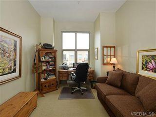 Photo 12: 404 1620 McKenzie Ave in VICTORIA: SE Lambrick Park Condo for sale (Saanich East)  : MLS®# 706085