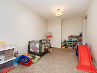 Photo 5: 203 1270 Johnson St in : Vi Downtown Condo for sale (Victoria)  : MLS®# 878705