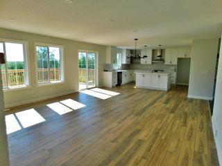 Photo 17: 36 Ho Hum Crescent: Rural Sturgeon County House for sale : MLS®# E4258451
