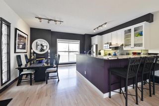 Photo 4: 2401 17 Street SW in Calgary: Bankview Row/Townhouse for sale : MLS®# A1106490