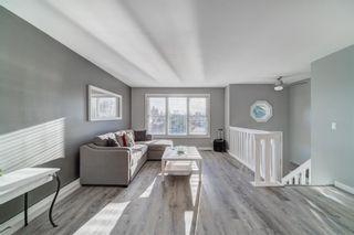 Photo 15: 13 Bentley Place: Cochrane Detached for sale : MLS®# A1115045