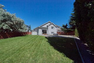 Photo 28: 125 Coventry Mews NE in Calgary: Coventry Hills Detached for sale : MLS®# A1017866
