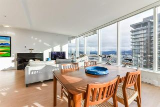 Photo 40: 5302 1955 Alpha Way in Burnaby: Brentwood Park Condo for sale (Burnaby North)  : MLS®# R2526788