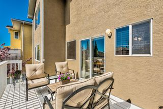 Photo 15: 34 Arbour Crest Close NW in Calgary: Arbour Lake Detached for sale : MLS®# A1116098
