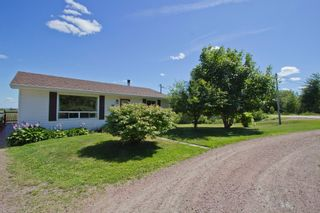 Photo 36: 107 Stanley Drive: Sackville House for sale : MLS®# M106742