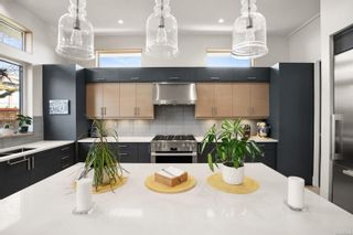 Photo 1: 4109 Alberg Lane in : SE Mt Doug House for sale (Saanich East)  : MLS®# 876454