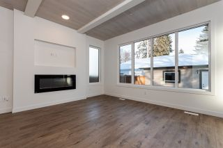 Photo 11: 10219 135 Street in Edmonton: Zone 11 House for sale : MLS®# E4229546