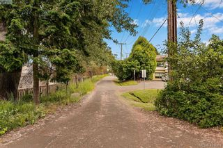 Photo 30: 208 1680 Poplar Ave in VICTORIA: SE Mt Tolmie Condo for sale (Saanich East)  : MLS®# 841299