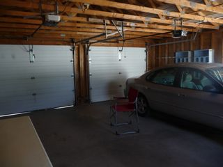 Photo 14: 503 4th Avenue in Bruce: House for sale