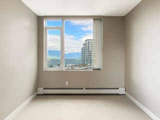 """Photo 14: 1101 9025 HIGHLAND Court in Burnaby: Simon Fraser Univer. Condo for sale in """"Highland House"""" (Burnaby North)  : MLS®# R2625024"""