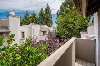 Photo 25: LA JOLLA Condo for sale : 2 bedrooms : 8440 Via Sonoma #76