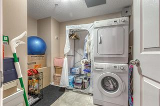 Photo 17: 208 325 3 Street SE in Calgary: Downtown East Village Apartment for sale : MLS®# A1116069