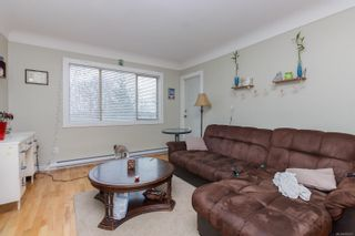 Photo 8: 34 Robarts St in : Na Old City Multi Family for sale (Nanaimo)  : MLS®# 870471