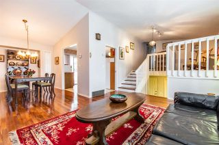 Photo 14: 9147 MAVIS Street in Chilliwack: Chilliwack W Young-Well House for sale : MLS®# R2446455