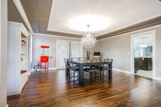 "Photo 4: 13357 59 Avenue in Surrey: Panorama Ridge House for sale in ""PANORAMA RIDGE"" : MLS®# R2536099"