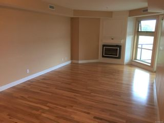 Photo 15: 204 1392 S Island Hwy in : CR Willow Point Condo for sale (Campbell River)  : MLS®# 869642