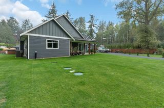 Photo 57: 4475 Colwin Rd in : CR Campbell River South House for sale (Campbell River)  : MLS®# 856173