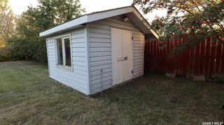 Photo 21: 912 Houghton Street in Indian Head: Residential for sale : MLS®# SK871583