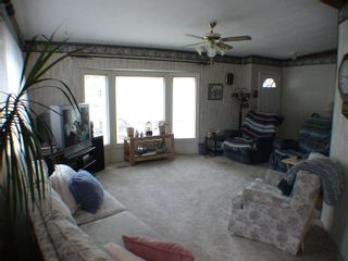 """Photo 4: 196 3665 244TH Street in Langley: Otter District Manufactured Home for sale in """"Langley Grove Estates"""" : MLS®# F2825786"""
