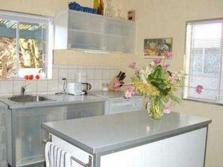 Photo 5: 632 E 20TH AV in Vancouver: Fraser VE House for sale (Vancouver East)  : MLS®# V535714
