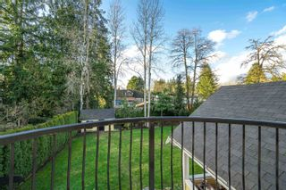 """Photo 29: 8967 MOWAT Street in Langley: Fort Langley House for sale in """"FORT LANGLEY"""" : MLS®# R2613045"""