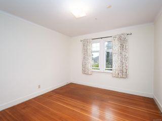 Photo 8: 2396 Heron St in : OB Estevan House for sale (Oak Bay)  : MLS®# 856383