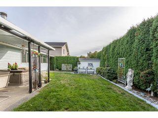 Photo 33: 12205 202 Street in Maple Ridge: Northwest Maple Ridge House for sale : MLS®# R2618044